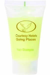 hair-shampoo-logo-2