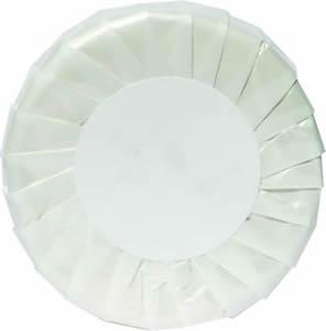 round-soap